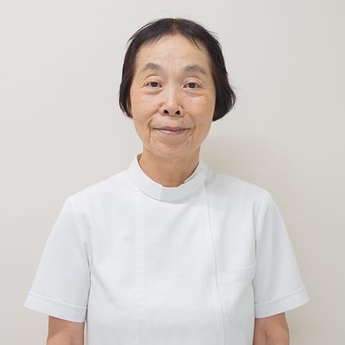 矢島祥吉 医師の写真